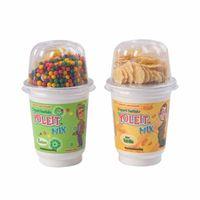 yogurt-yoleit-guanabana-con-bolitas-de-colores-vaso-125gr