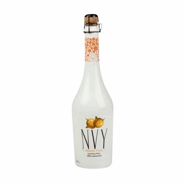 espumante-valdivieso-nvy-maracuya-botella-750ml