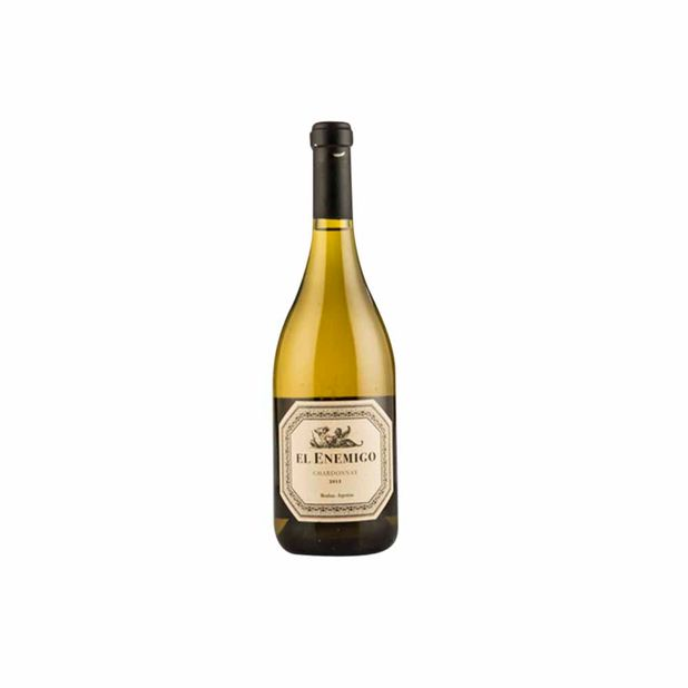 vino-el-enemigo-blanco-chardonnay-botella-750ml