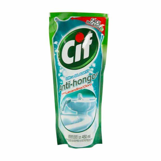 desinfectante-liquido-de-bano-cif-antihongos-ultra-blanco-frasco-450ml