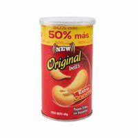 piqueo-bells-papas-sabor-original-lata-60gr