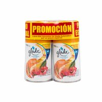 ambientador-en-aerosol-glade-hawaiian-breeze-frasco-270ml-paquete-2un