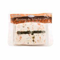 queso-delice-terrina-de-trucha-con-alcaparras-paquete-150gr