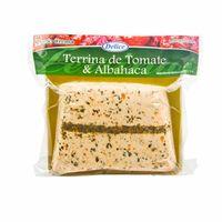 queso-delice-terrina-de-tomate-y-albahaca-paquete-150gr
