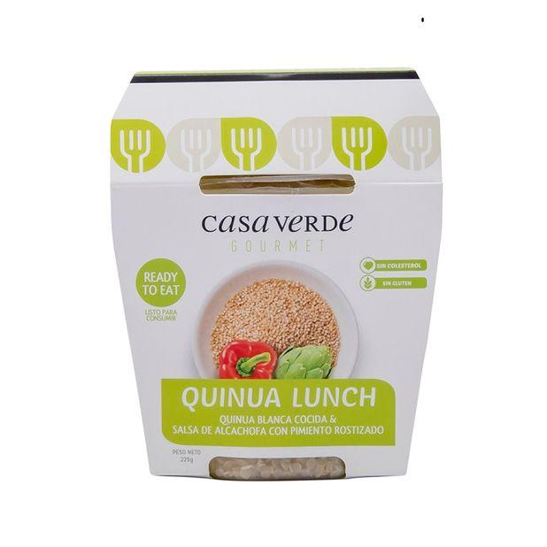 conserva-casa-verde-quinua-lunch-lata-225gr