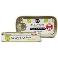 conserva-casa-verde-gourmet-alcachofa-grilled-frasco-220gr
