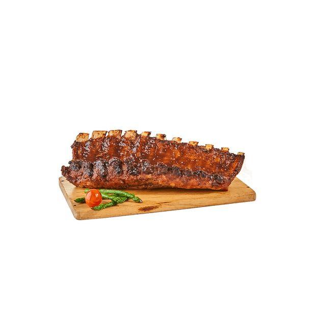 porcino-costillar-entero-precio-x-kg