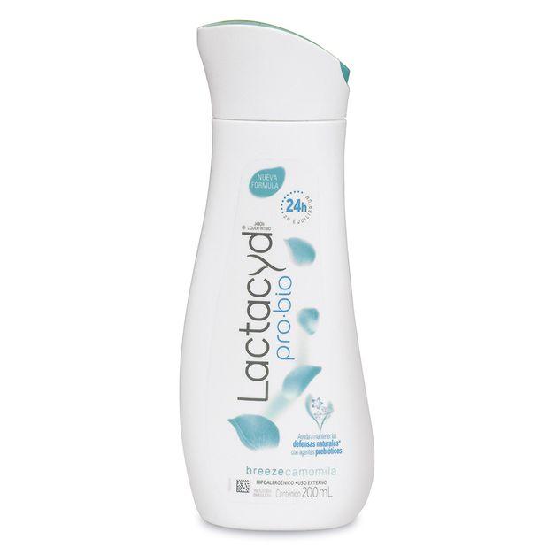 higiene-femenina-lactacyd-jabon-intimo-breeze-frasco-200ml
