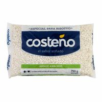 arroz-costeno-arborio-bolsa-750gr
