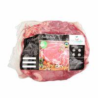 vacuno-baby-beef-paquete-al-vacio-700gr-aprox