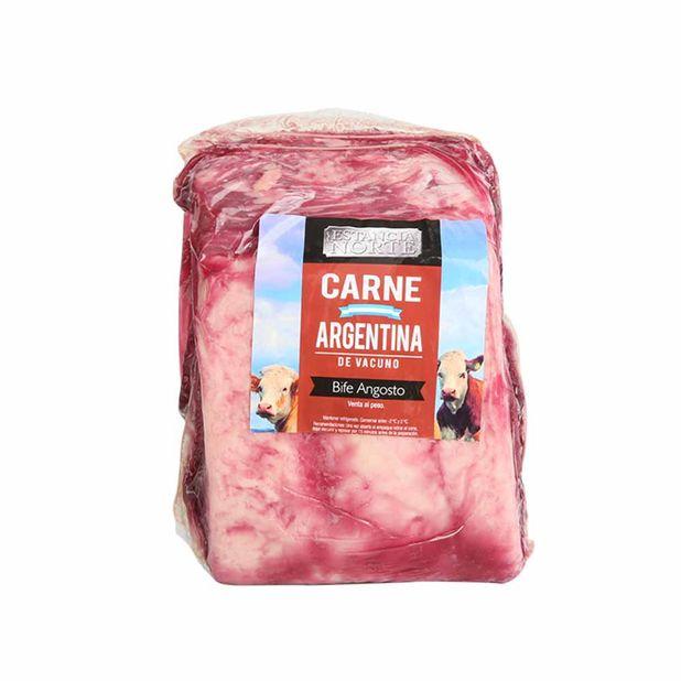 vacuno-bife-angosto-argentino-paquete-al-vacio-1kg-aprox