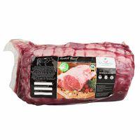 vacuno-roast-beef-paquete-al-vacio-1.5kg-aprox