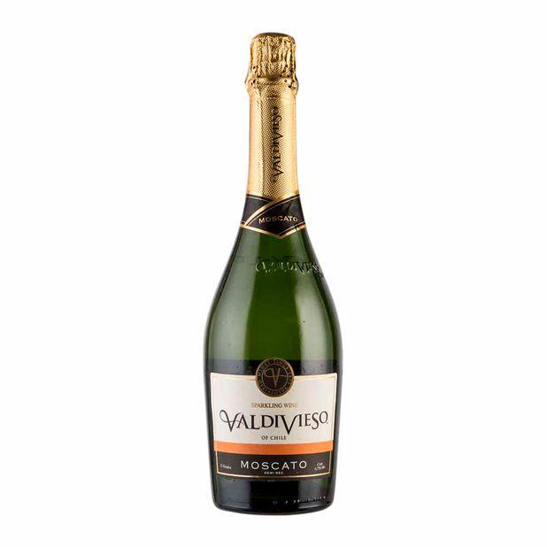 espumante-valdivieso-moscato-botella-750ml