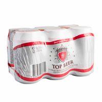 cerveza-top-beer-paquete-6un-botella-330ml