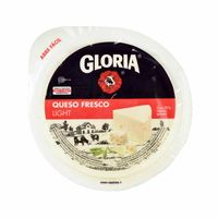 queso-gloria-fresco-ligth-kg