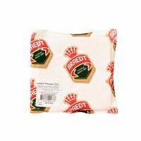jamon-braedt-ingles-pizzero-empaque-al-vacio-500gr