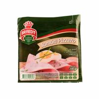 jamon-braedt-ingles-pizzero-empaque-al-vacio-200gr