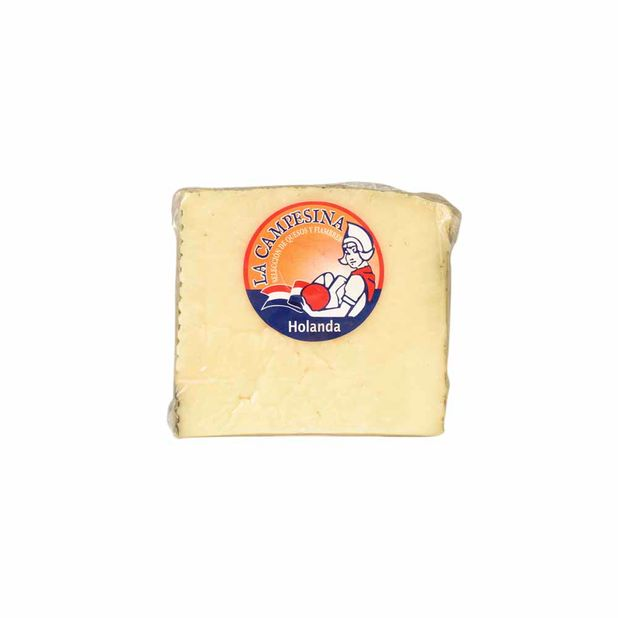 queso-spanish-chesse-iberico-3-leches-kg