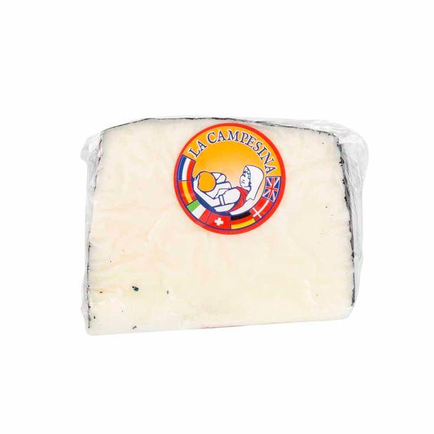queso-garcia-baquero-manchego-iberico-kg