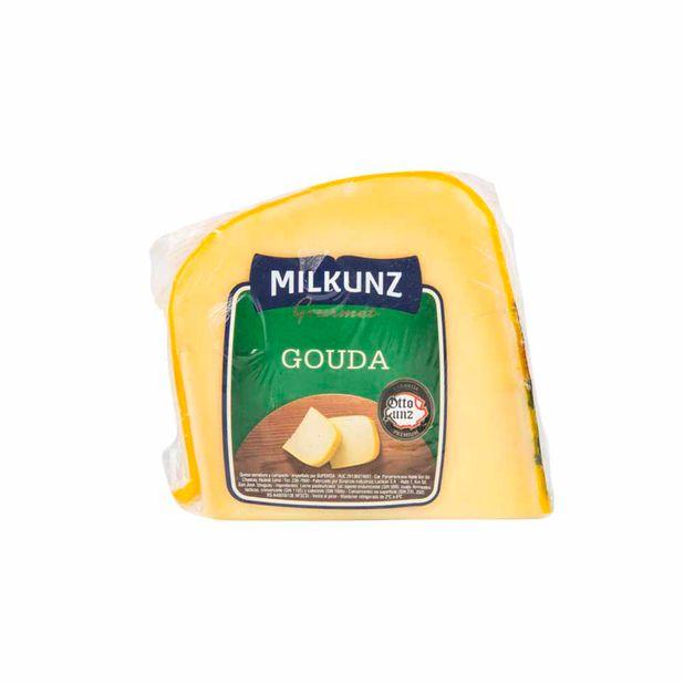 queso-milkunz-gouda-kg