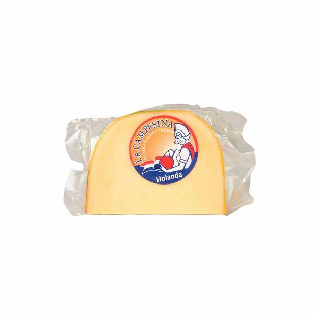 queso-campesina-gouda-kg