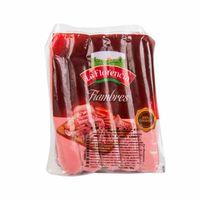 salchicha-la-florencia-hot-dog-paquete-500gr