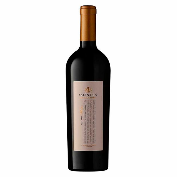 vino-saletein-single-vineyard-malbec-botella-750ml