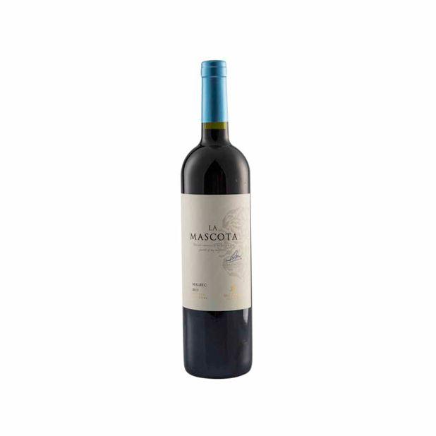 vino-la-mascota-malbec-botella-750ml