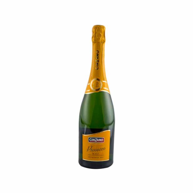 espumante-cinzano-prosecco-botella-750-ml