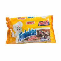 keke-bimbo-bimbolete-marmoleado-bolsa-6un