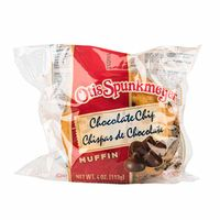 otis-spunkmeyer-muffin-cho-chips-un113g