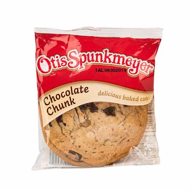 otis-spunkmeyer-muffins-maiz-un113g