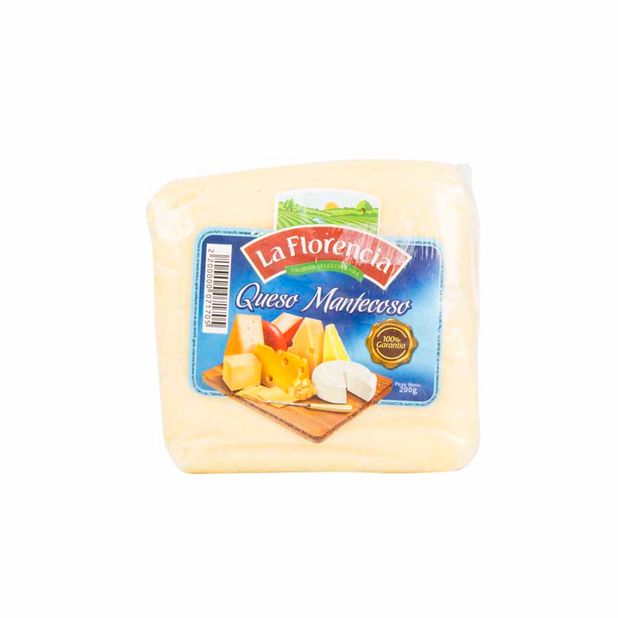 queso-la-florencia-mantecoso-paquete-200gr