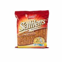 piqueo-bahlsen-salzletten-bolsa-150gr