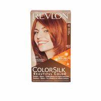 tinte-para-mujer-revlon-colorsilk-45-rubio-cobrizo-caoba-caja-1un