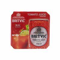 jugo-de-fruta-britvic-zumo-de-tomate-lata-150ml-paquete-4un