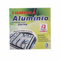 protector-lumissa-de-cocina-27x27-paquete-12un