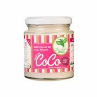 aceite-bioselva-coco-extra-virgen-frasco-250ml