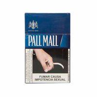 cigarros-pall-mall-blue-caja-20un