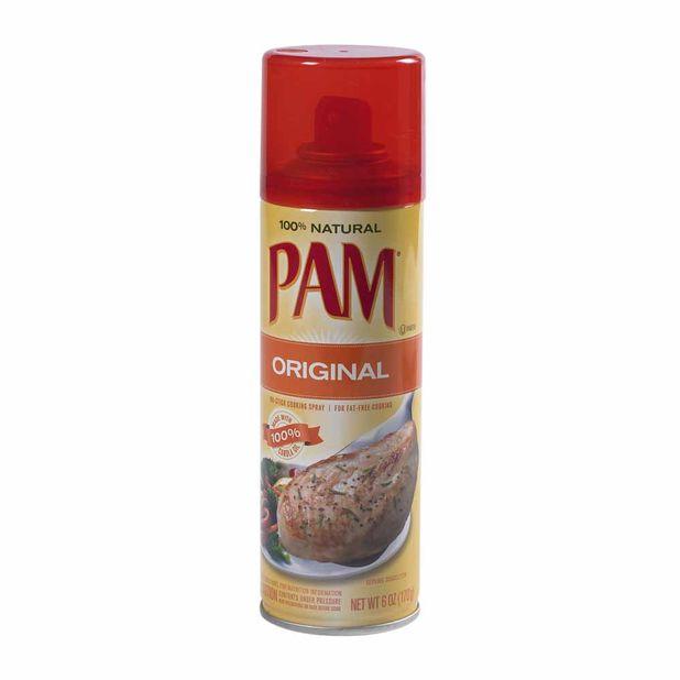 aceite-vegetal-pam-canola-frasco-170gr