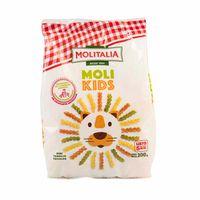 fideos-molitalia-moli-kids-bolsa-200gr