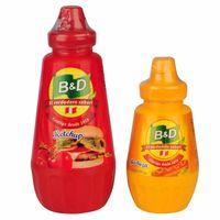 salsa-bd-ketchup-y-mostaza-pack-2un