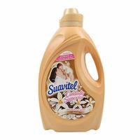 suavizante-de-ropa-suavitel-libre-enjuague-vainilla-botella-2-9l