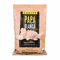 piqueo-carter-papas-con-sal-bolsa-42gr