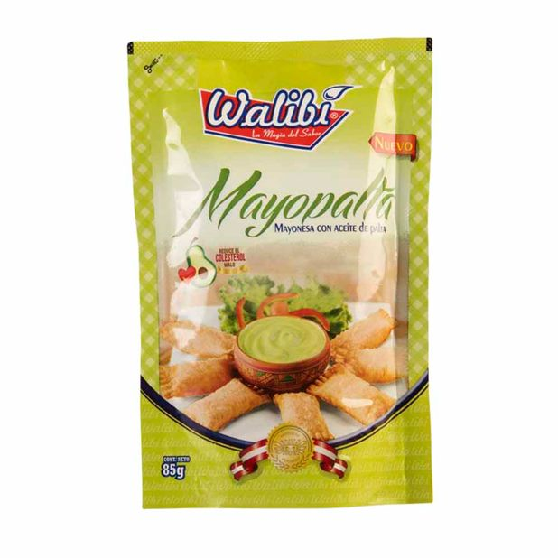 salsa-walibi-mayopalta-doypack-85gr