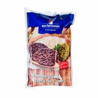 hamburguesa-san-fernando-casera-de-carne-paquete-14-un