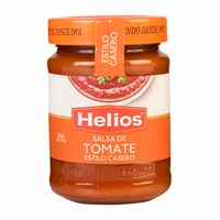salsa-helios-de-tomate-casero-sin-gluten-frasco-300gr