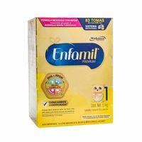 formula-lactea-enfamil-premium-1-mfgm-caja-1100gr