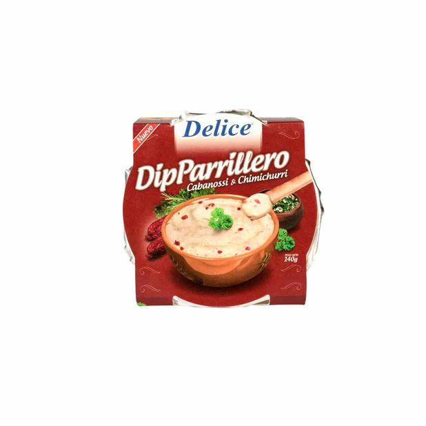 cabanossi-delice-paquete-140gr