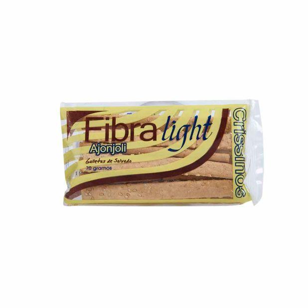 crisinos-fibralight-ajonjoli-bolsa-70gr